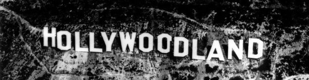 cropped-hollywoodland_sign.jpg